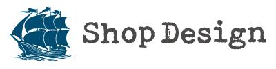 株式会社ショップデザイン-店舗の未来をポジティブに変革する手塚金物店